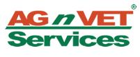 agnvet-logo-boxed-201x83