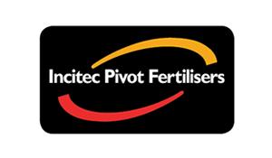incetec-pivot-fert-logo